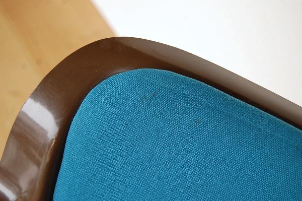 北欧家具 ウリヨ・クッカプーロ ABSチェア