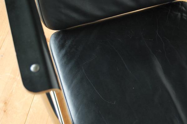 北欧家具 ウリヨ・クッカプーロ Skaala 472 チェア