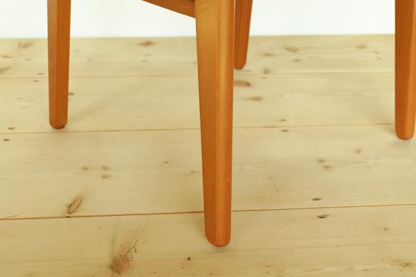 北欧家具 デンマーク ダイニングチェア ミナ・ペルホネン