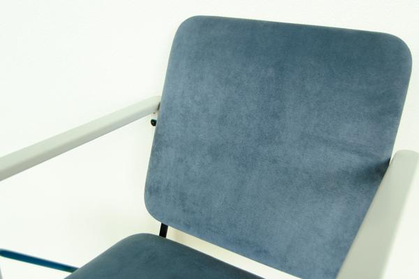 北欧家具 ウリヨ・クッカプーロ ヴィーノ A502 チェア
