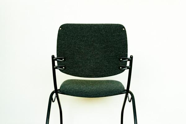 北欧家具 イルマリ・タピオヴァーラ ピルッカチェア