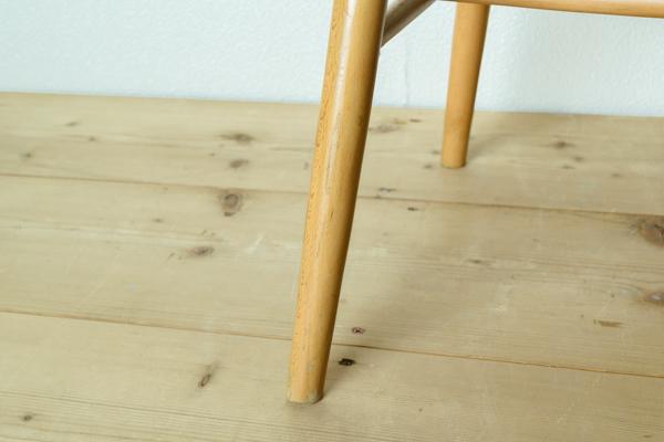 北欧家具 デンマーク ダイニングチェア