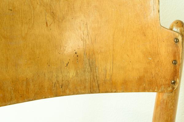 北欧家具 イルマリ・タピオヴァーラ ウィルマン