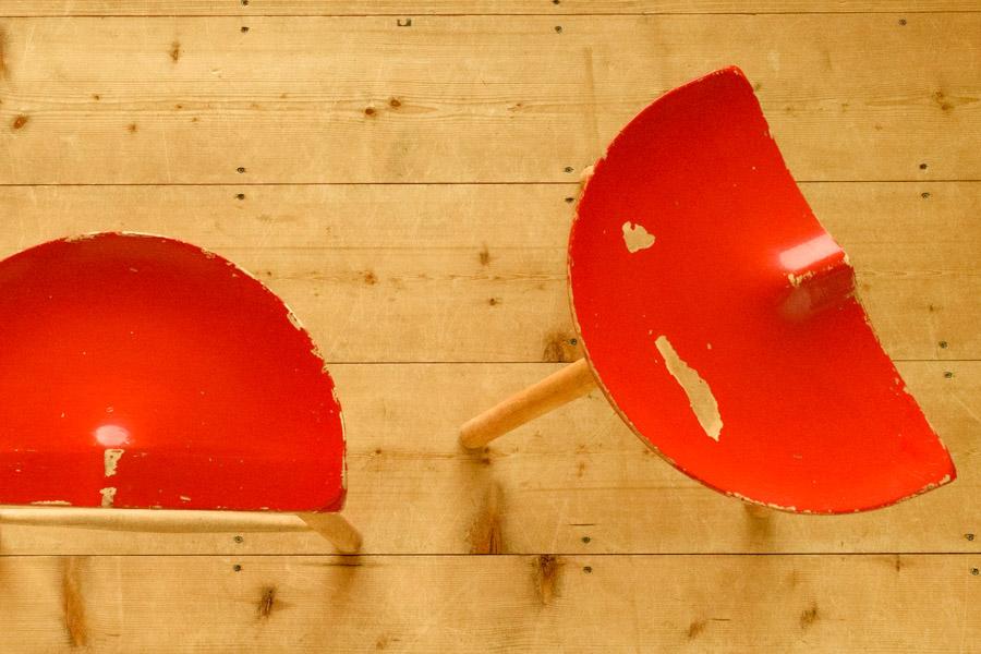 北欧家具 デンマーク シューメーカーチェア