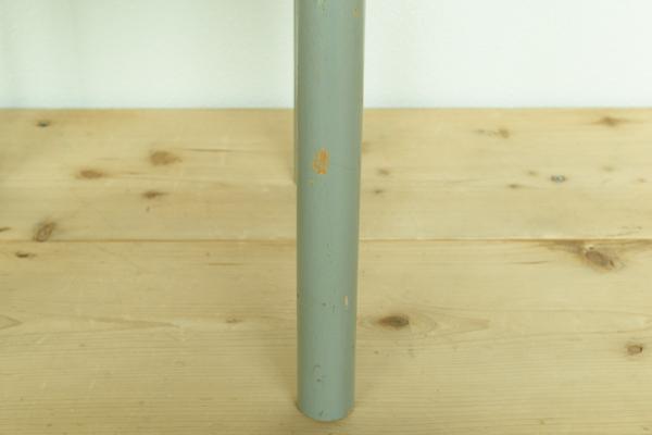 北欧家具 フィンランド製 子供用テーブル&チェアセット