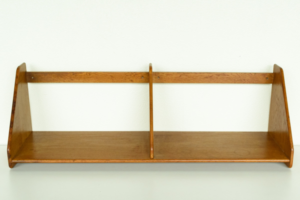 北欧家具 ハンス・J・ウェグナー シェルフ