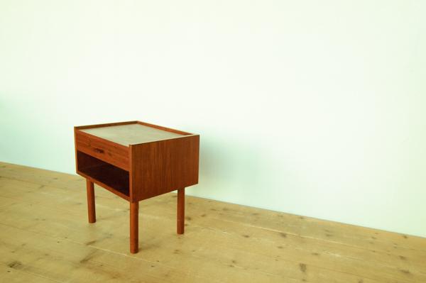 北欧家具 ハンス・J・ウェグナー チェスト