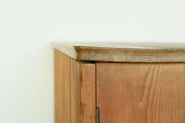 北欧家具 スウェーデン製 サイドボード