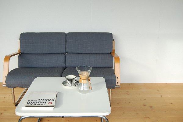 北欧家具 ウリヨ・クッカプーロ サイドテーブル