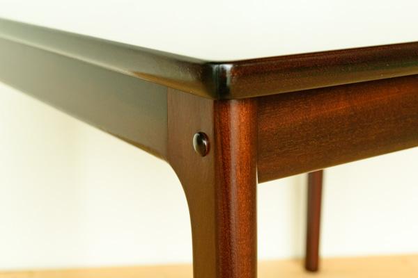 北欧家具 テーブル