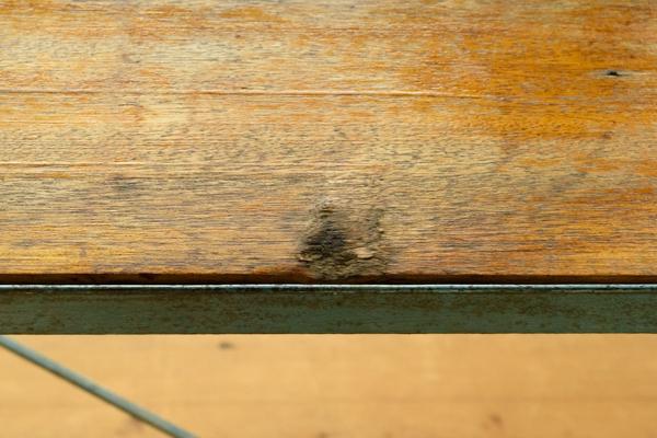 北欧家具 フィンランド サイドテーブル プランタースタンド