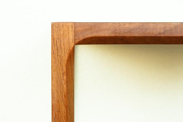 北欧家具 デンマーク Aksel Kjersgaard サイドテーブル