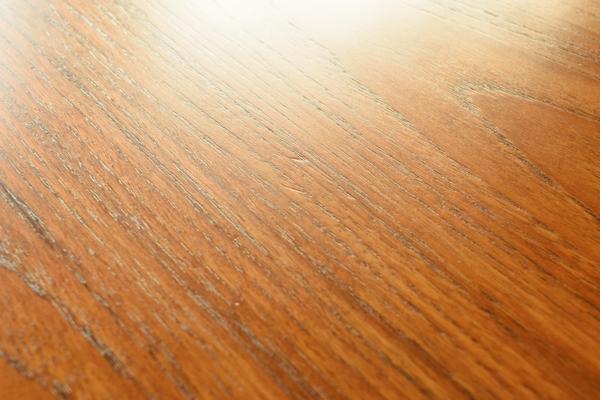 北欧家具 ハンス・J・ウェグナー ダイニングテーブル AT-310