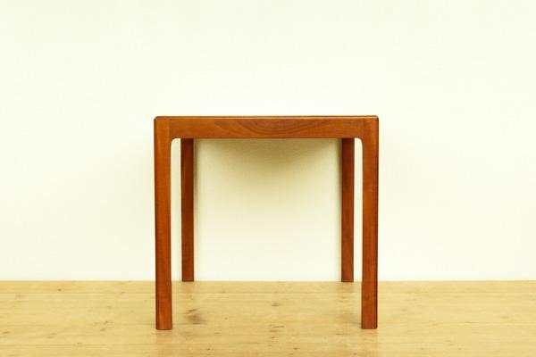 北欧家具 コンソール テーブル