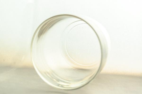北欧食器 フィンランド ビンテージ グラス