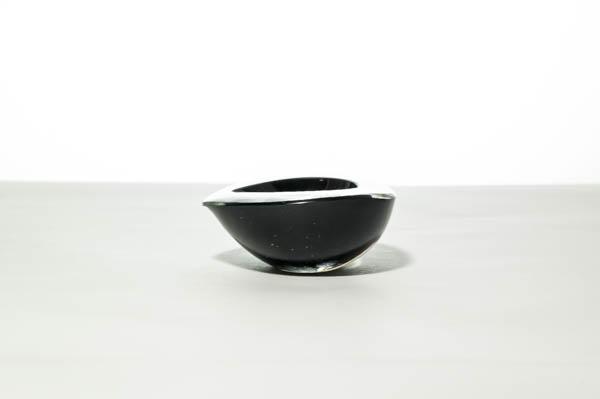 北欧雑貨 フィンランド nuutajarvi chestnut bowl カイ・フランク