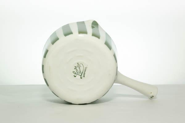 北欧雑貨 デンマーク リュンビューポーセリン 耐熱皿
