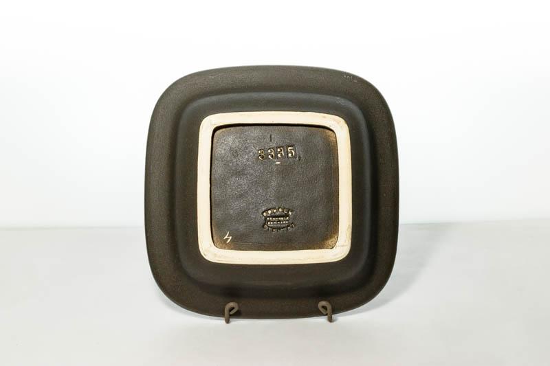 北欧雑貨 デンマーク スーホルム EJ64 ボウル 3338