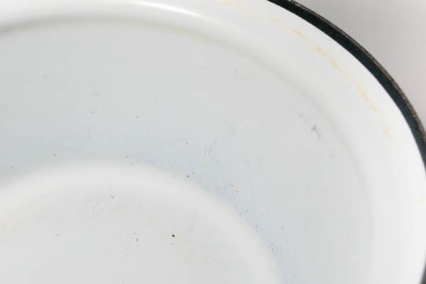 北欧家具 ノルウェー キャサリンホルム Lotus 片手鍋
