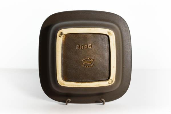 北欧雑貨 デンマーク SOHOLM EJ64 ボウル 3338