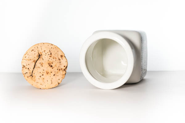 北欧雑貨 フィンランド ARABIA アラビア ビンテージ esteri tomula ulla procope spice jar ペッパー