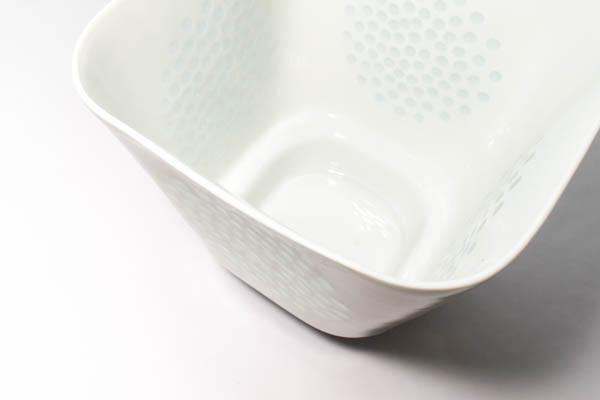北欧雑貨 フィンランド ARABIA アラビア rice pocelain friedl kjellberg ボウル